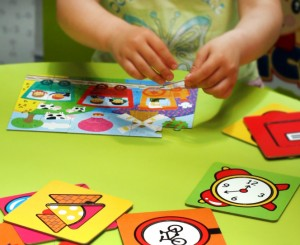 CzuCzu na 3. Targach Książki dla Dzieci