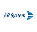 Logo_ABSystem