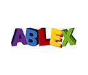 Logo_Ablex