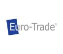 Logo_Eurotrade