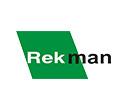Logo_Rekman