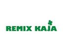 Logo_Remix_kaja