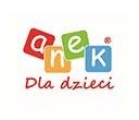 Logo_anek