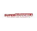 Logo_supersiudemka