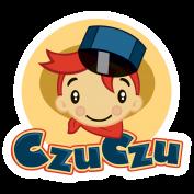 CzuCzu_logo_10x10_CMYK