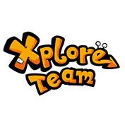 xplore_logo_avatar