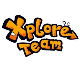 logo_XT_280x252