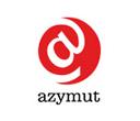 Logo_Azymut
