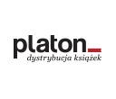 Logo_platon