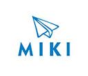 Logo_Miki,